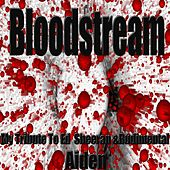 Play & Download Bloodstream: My Tribute to Ed Sheeran & Rudimental by Aiden | Napster