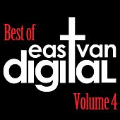 Play & Download Best Of EVD, Vol. 4 by Various Artists | Napster