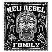 Play & Download N R Family by New Rebel Family | Napster