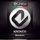 Play & Download Boombaby by Kronos | Napster