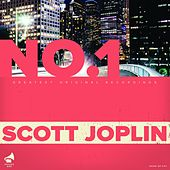 Play & Download No.1 by Scott Joplin | Napster