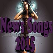 News Songs 2015 by Various Artists