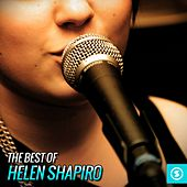Play & Download The Best of Helen Shapiro by Helen Shapiro | Napster