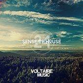 Play & Download Sense of House, Vol. 24 by Various Artists | Napster
