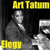 Elegy by Art Tatum
