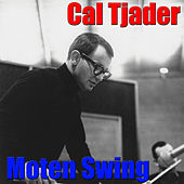 Moten Swing by Cal Tjader