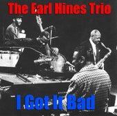 I Got It Bad by Earl Fatha Hines
