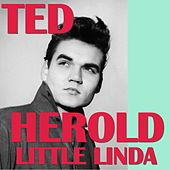 Little Linda by Ted Herold