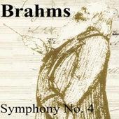 Play & Download Brahms - Symphony No. 4 by Orquesta Lírica de Barcelona | Napster