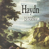 Haydn - String Quartet by Orquesta Lírica de Barcelona