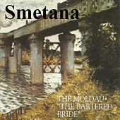 Smetana - The Moldau by Orquesta Lírica de Barcelona