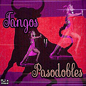 Play & Download Tangos y Pasodobles, Vol. 8 by Various Artists | Napster
