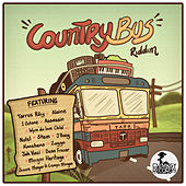 Country Bus Riddim by Various Artists