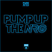 Play & Download Pump Up the NRG by PureNRG | Napster