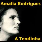 A Tendinha by Amalia Rodrigues