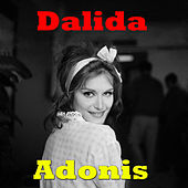 Play & Download Adonis by Dalida | Napster