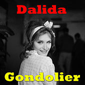 Play & Download Condolier by Dalida | Napster