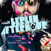 Berlin Afterhour, Vol. 6 (From Minimal to Techno / From Electro to House) by Various Artists