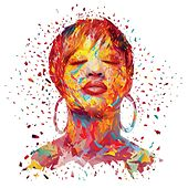 Beauty And The Beast (Deluxe Edition) von RAPSODY