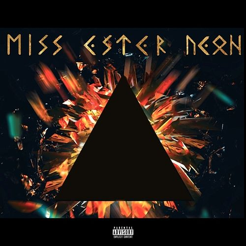 Play & Download Miss Ester Dean by Ester Dean | Napster