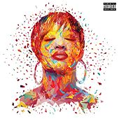 Beauty And The Beast (Deluxe Edition) by RAPSODY