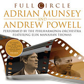 Play & Download A. Munsey & A. Powell: Full Circle by Various Artists | Napster