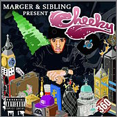 Play & Download Cheeky EP by Marger | Napster