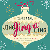 Play & Download Jing, Jing-a-Ling by Clare Teal | Napster