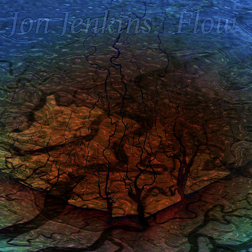 Flow by Jon Jenkins