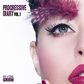 Progressive Diary Vol. 1 by Various Artists
