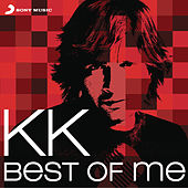Play & Download KK: Best of Me by Various Artists | Napster