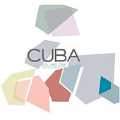 Play & Download Cuba Volume One by Various Artists | Napster