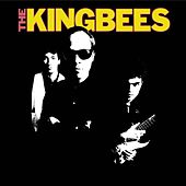 Play & Download The Kingbees by The Kingbees | Napster