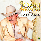 Play & Download Tatuajes by Joan Sebastian | Napster