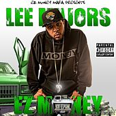 Play & Download Ez Money by Lee Majors | Napster
