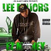 Ez Money by Lee Majors