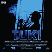 Tuki by Tuki Carter