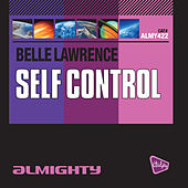 Play & Download Almighty Presents: Self Control by Various Artists | Napster