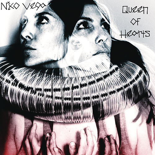 Play & Download Queen of Hearts by Nico Vega | Napster