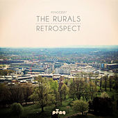 Play & Download Retrospect by The Rurals | Napster