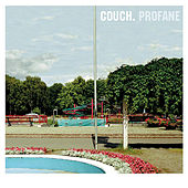 Profane by Couch
