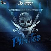 Play & Download Pirates by Johnny | Napster