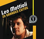 20 Grandes Éxitos de Leo Mattioli