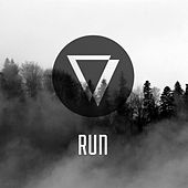 Play & Download Run by The Thieves | Napster