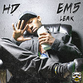 Play & Download Em5 Leak by HD | Napster