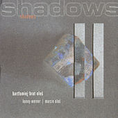 Shadows by Kenny Werner