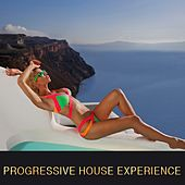 Progressive House Experience by Various Artists