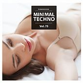 Minimal Techno, Vol. 75 by Various Artists