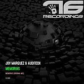 Play & Download Memorias by Joy Marquez | Napster
