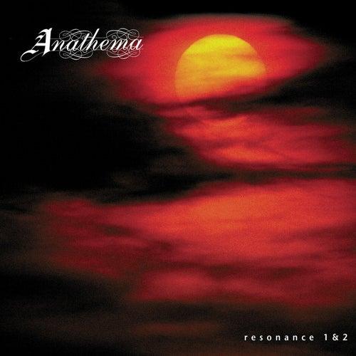 Resonance 1 & 2 de Anathema